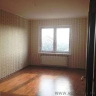 Продается 1 комнатная квартира в городе Киев на Осокорках по улице Елизаветы Чавдар, 6 (Код K38158)