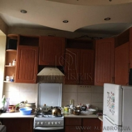 Продам 1 комнатную квартиру, Киев, Святошинский, Королева Академика ул., 6А (Код K38159)
