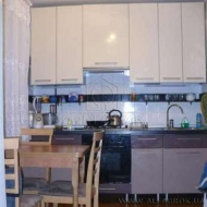 Продам квартиру, 0Киев, Святошинский, Доброхотова Академика ул., 4  (Код K38152)