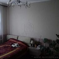 (код объекта K38161) Продажа 3комн. квартиры. Лобановского ул.(с.Чайки) 11, Святошинский р-н.