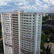 Продам квартиру, 0Киев, Святошинский, Победы просп., 121а (Код K38166)