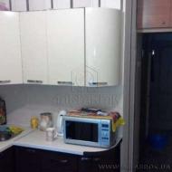 Продам квартиру, 0Киев, Святошинский, Зодчих ул., 72 (Код K38176)