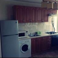 Продам квартиру, 0Киев, Соломенский, Машиностроительный пер., 27 (Код K38206)