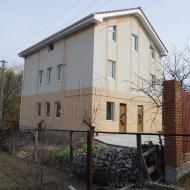 Без Комиссии Продам дом Софиевская Борщаговка 260кв.м. Участок 6.5 соток. (Н3360)