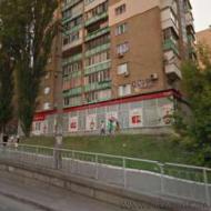 Продам квартиру, 0Киев, Соломенский, Выборгская ул., 49 (Код K38212)