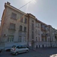 Продам квартиру, 0Киев, Шевченковский, Овручская ул., 28 (Код K38222)
