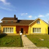 котедж, дом, дачу, Гора (Код H6136)