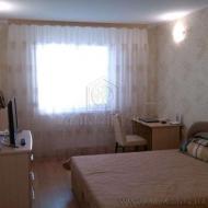Продам квартиру, Софиевская Борщаговка, Счастливая (Софиевская Борщаговка), 50 (Код K38230)