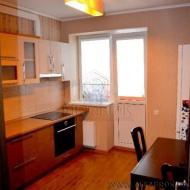 Продам квартиру, 0Киев, Святошинский, Наумова Генерала ул., 66 (Код K38239)