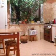 Продам квартиру, 0Киев, Дарницкий, Харьковское шоссе, 168г (Код K38246)