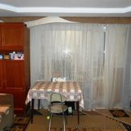 Продам квартиру, 0Киев, Шевченковский, Половецкая ул., 16 (Код K38172)