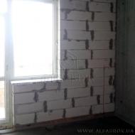 Продам квартиру, 0Киев, Шевченковский, Шулявская ул., 32 (Код K38252)