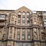 Продам квартиру, 0Киев, Днепровский, Соцгород, Строителей ул., 30 (Код K38253)