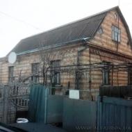 Продам дом, Васильков, Центр, Леваневского ул. (Код H14052)