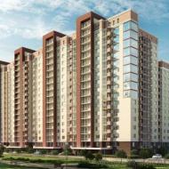 Продам квартиру, 0Киев, Соломенский, Гарматная ул., 38 (Код K38287)