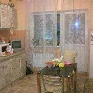 Продам квартиру, Бровары, Симоненка ул., 2 (Код K38290)