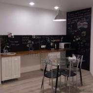 Продам квартиру, Ирпень, Лесная ( Ирпень ), 4 (Код K38313)