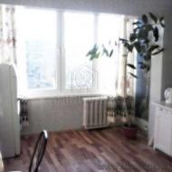Продается 1 комнатная квартира в городе Киев на Оболони по улице Зои Гайдай, 6а (Код K38316)