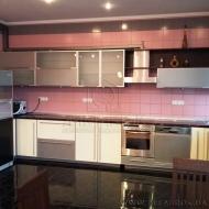 Продам трехкомнатную квартиру, 0Киев, Дарницкий, Срибнокильская ул., 14А (Код K38301)