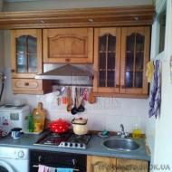 Продам квартиру, 0Киев, Соломенский, Воздухофлотский просп., 52 (Код K38322)