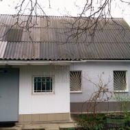 котедж, дом, дачу, Боярка, Центральная ул. (Код H8735)
