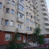 Продается 2 комнатная квартира городе Киев по Харьковскому шоссе, 19 (Код K38333)