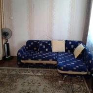Продам квартиру, 0Киев, Голосеевский, Казимира Малевича / Боженко ул., 47/49 (Код K38338)