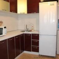(код объекта K38366) Продажа 3комн. квартиры. Заболотного Академика ул. 128, Голосеевский р-н.