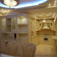 Срочно! Продам дом (коттедж) с. Гореничи. 523 кв.м.25 соток (код H774)
