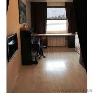 Продам квартиру, 0Киев, Днепровский, Комсомольский, Жмаченко Генерала ул., 8 (Код K38377)