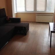 Продам квартиру, 0Киев, Днепровский, Березняки, Березняковская ул., 24 (Код K38379)