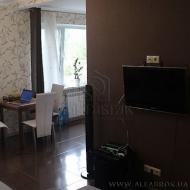 Продажа 3к квартиры Оболонский район ул.Озерная 28 (Код объекта К15673)