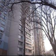 Продам квартиру, 0Киев, Соломенский, Заломова Петра ул., 1 (Код K38389)