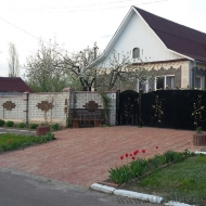 Продам котедж, дом, дачу, мако (Код H14164)