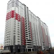 Продам квартиру, 0Киев, Дарницкий, Драгоманова ул., 4А (Код K38397)