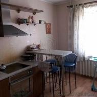 Продам квартиру, 0Киев, Дарницкий, Позняки, Урловская ул., 16 (Код K38415)