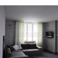 Продам квартиру, 0Киев, Дарницкий, Позняки, Здолбуновская ул., 9б (Код K38417)