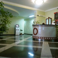 квартиру, Киев, ше, Саксаганского ул., 121 (Код K38423)