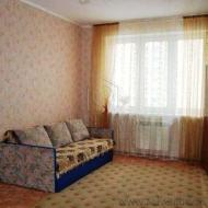 Продам квартиру, 0Киев, Дарницкий, Осокорки, Днепровская Набережная, 25 (Код K38447)