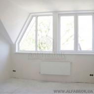 (код объекта K38444) Продажа 3комн. квартиры. Ирпень, Минеральная ( Ирпень ) 37