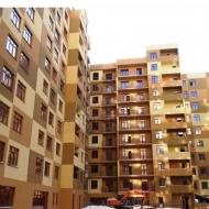 Продам квартиру, 0Киев, Печерский, Печерск, Коновальца Евгения ( Щорса ), 36е (Код K38453)