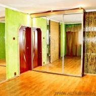 Продам квартиру, 0Киев, Деснянский, Драйзера Теодора ул., 11а (Код K38472)
