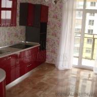 Продам квартиру, 0Киев, Святошинский, Петрицкого Анатолия ул., 15 (Код K38475)