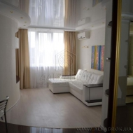 Продам квартиру, 0Киев, Голосеевский, Феодосийская ул., 3в (Код K38478)