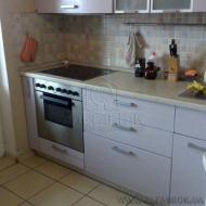 Продается 2 комнатная квартира в городе Киев по улице Бережанской, 18 (Код K38486)