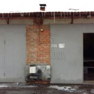 Продам н/ф 83 кв. м., 0Киев, Подольский, тир (Код C8623)
