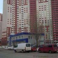Продам квартиру, 0Киев, Дарницкий, гмыры (Код K38493)
