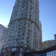 Продам квартиру, 0Киев, Соломенский, Кудряшова ул., 20б (Код K38516)