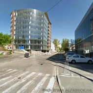 БЕЗ КОМИССИИ!!!Продажа нового бизнес-центра в Киеве. 7800 кв. м., Соломенский р-н (Код C8643)