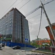 БЕЗ КОМИССИИ!!!Продается новый бизнес-центр 13700 кв.м., Киев, Соломенский р-н (Код C8650)